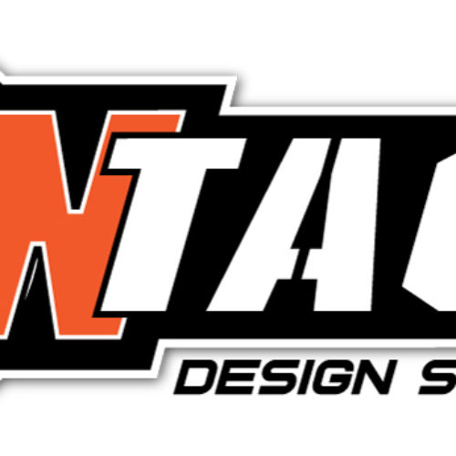 NTact Logo Ideas
